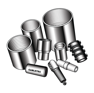 Cabletec2015-Illustrated-Couplings